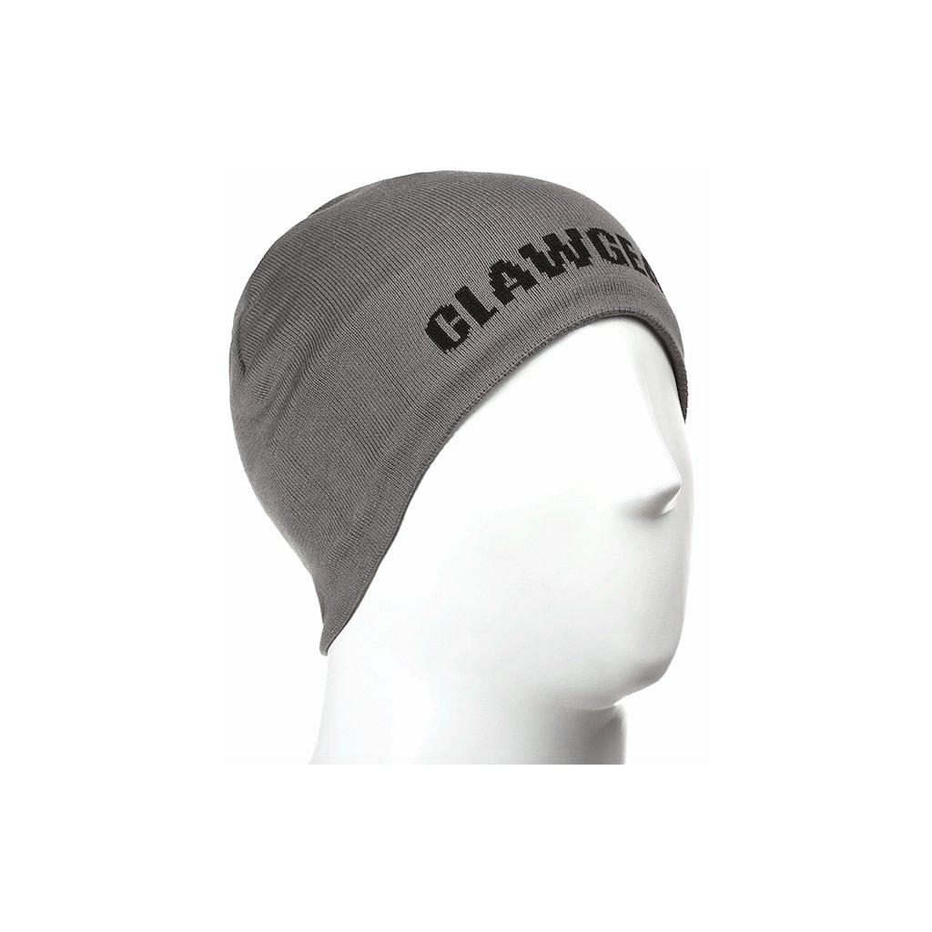 Kulich Clawgear Beanie Solid Rock