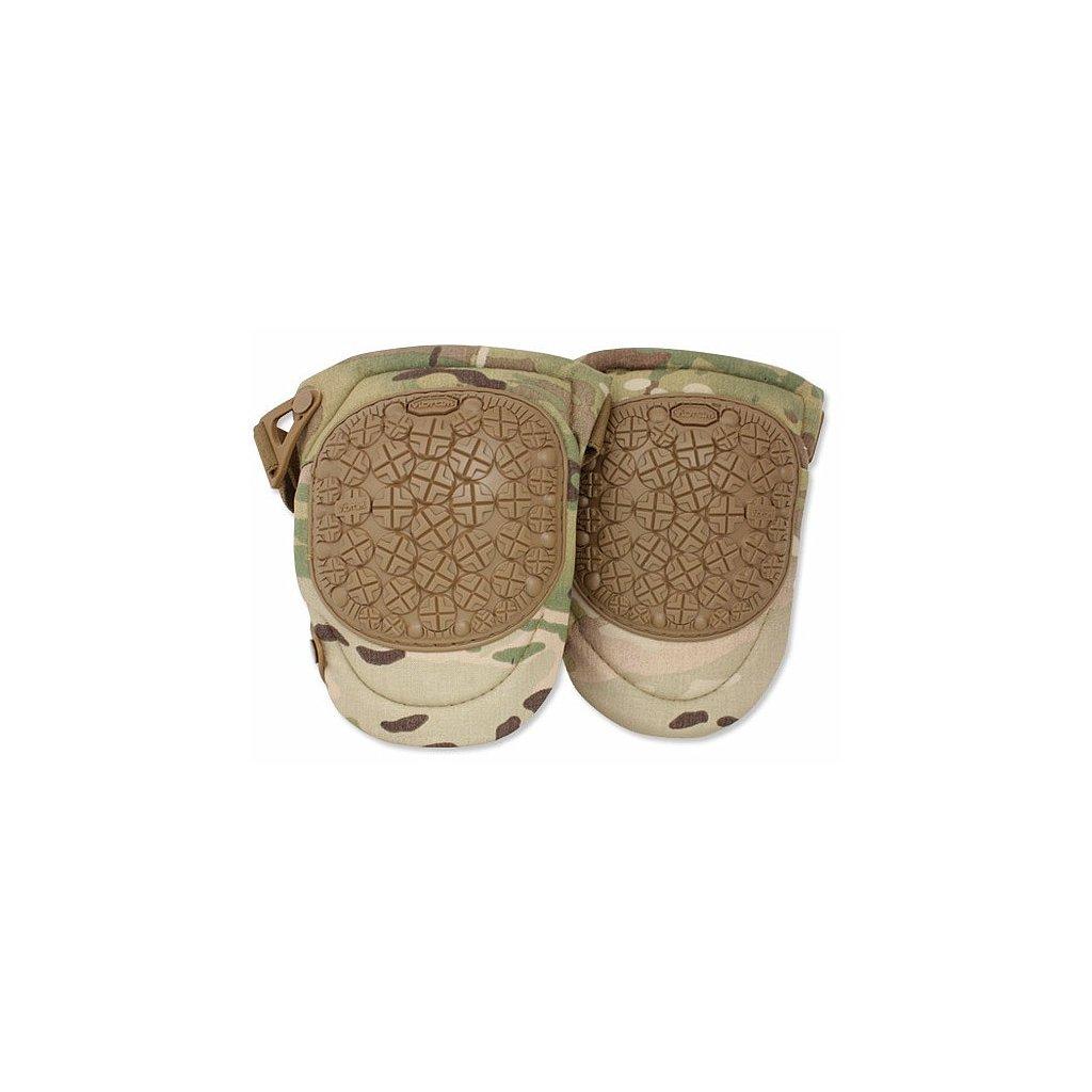 Chrániče Kolen ALTA Flex 360 Vibram Knee Cap Multicam