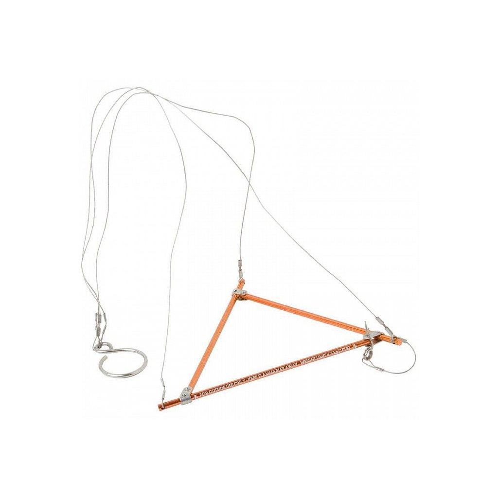 Jetboil Hanging Kit - závěsný držák