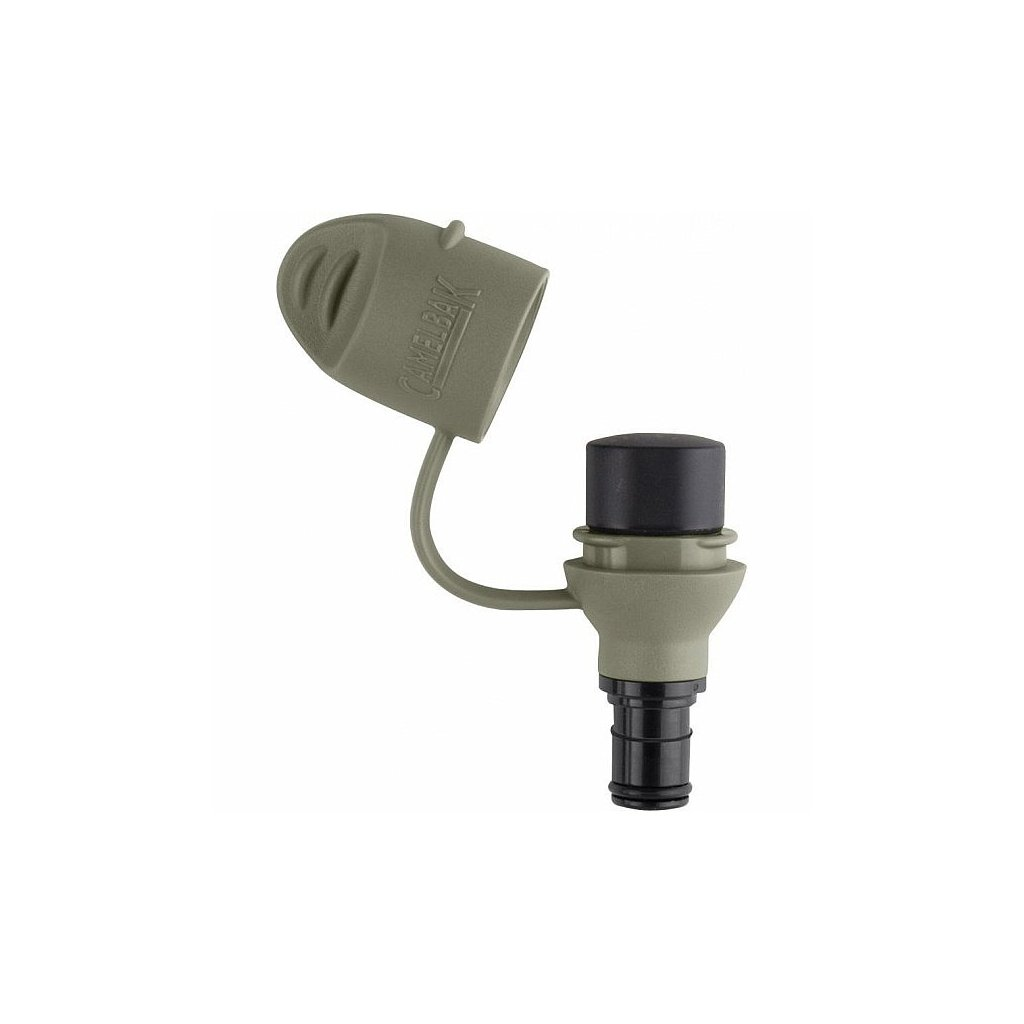 Ventil Camelbak QL Hydrolock Replacement Bite Valve Foliage