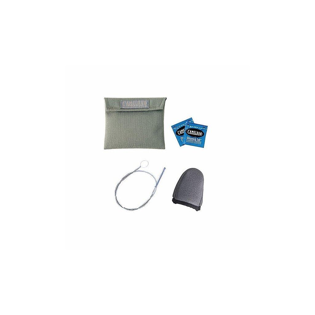 Čistící Sada Camelbak Field Cleaning Kit