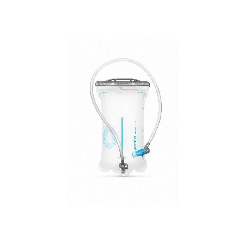 Hydratační Vak Hydrapak Shape-Shift 2,0l