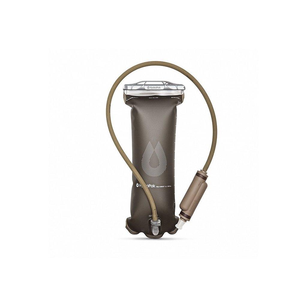 Hydratační Vak Hydrapak Full Force 3L