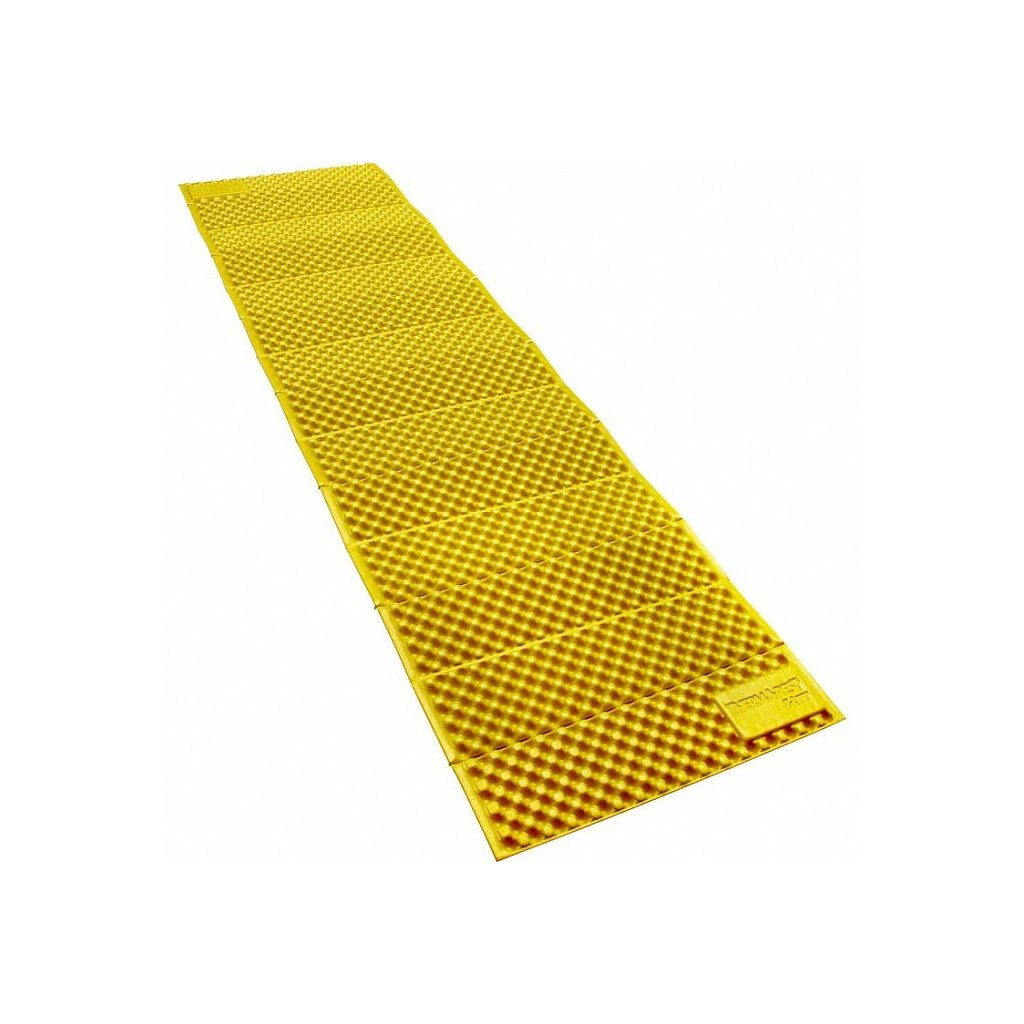 Karimatka Therm-A-Rest Z-Lite SOL Regular Žlutá