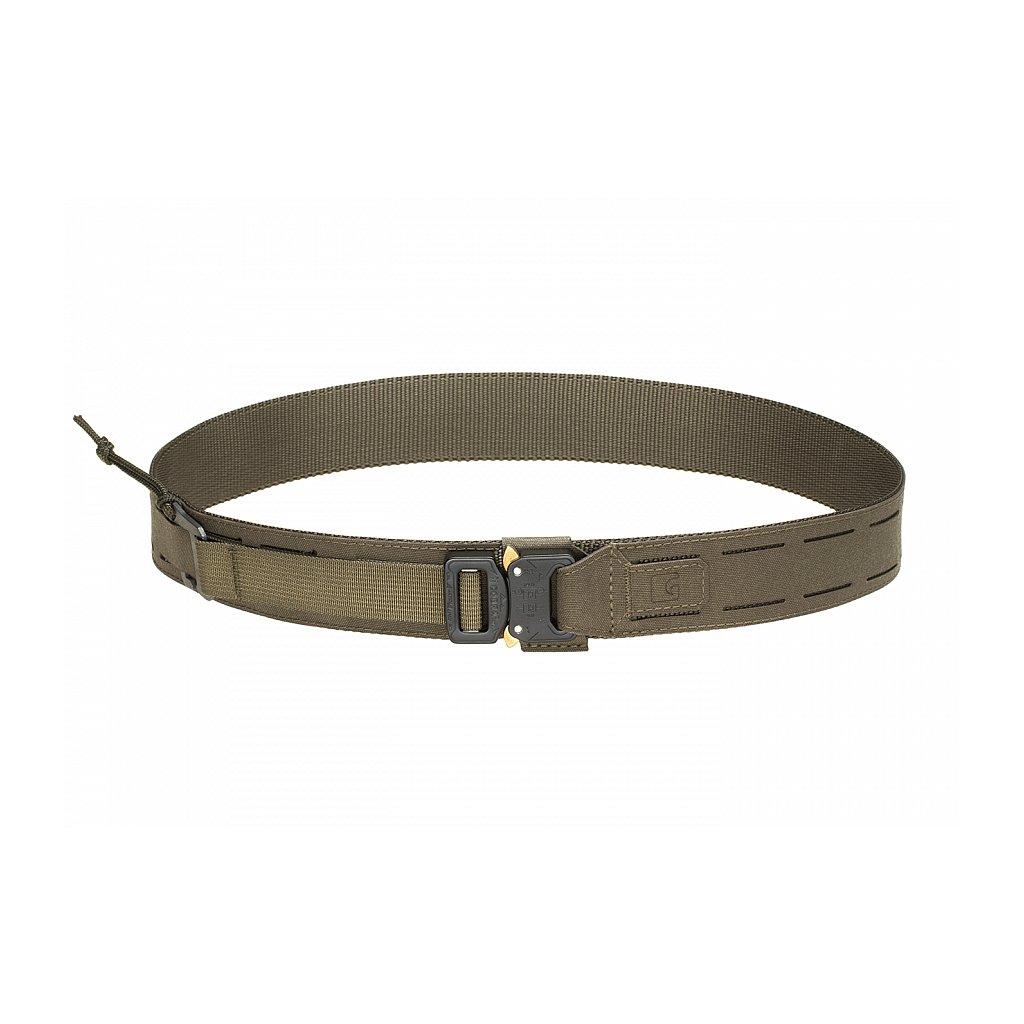 Opasek Clawgear KD One Belt RAL7013