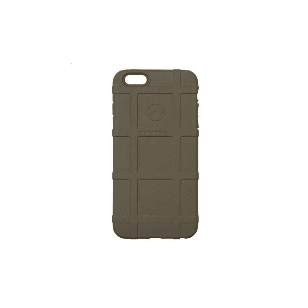 Pouzdro na iPhone 6/6S Plus Magpul Olive Green