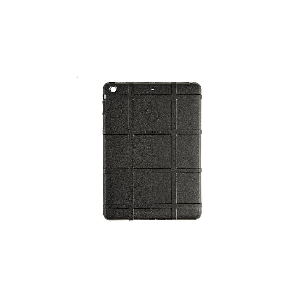 Pouzdro na iPad Air Magpul Černé