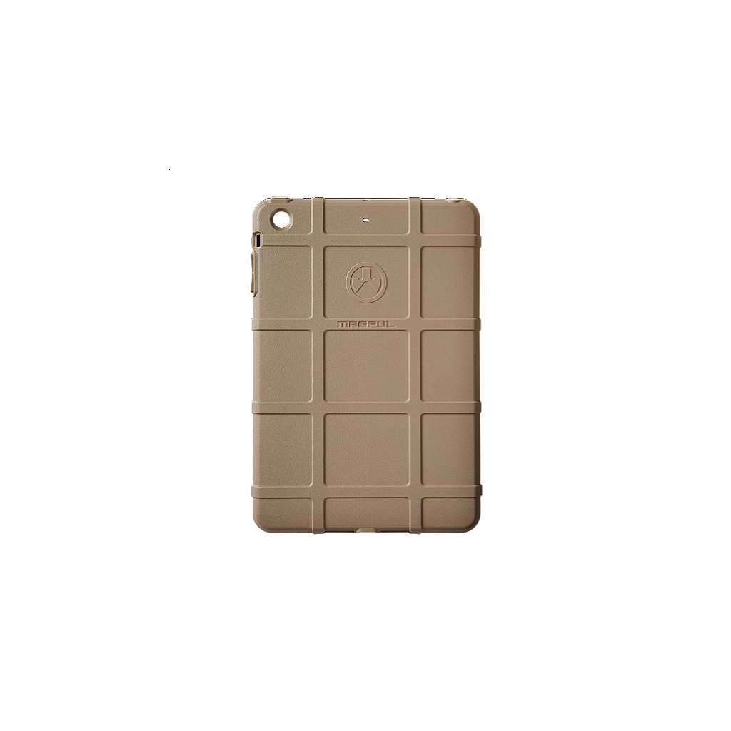 Pouzdro na iPad Mini Magpul Dark Earth