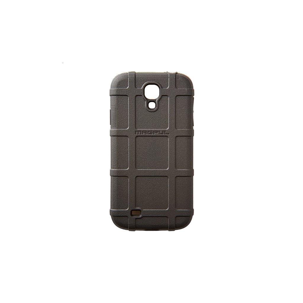 Pouzdro na Samsung Galaxy S4 Magpul Black
