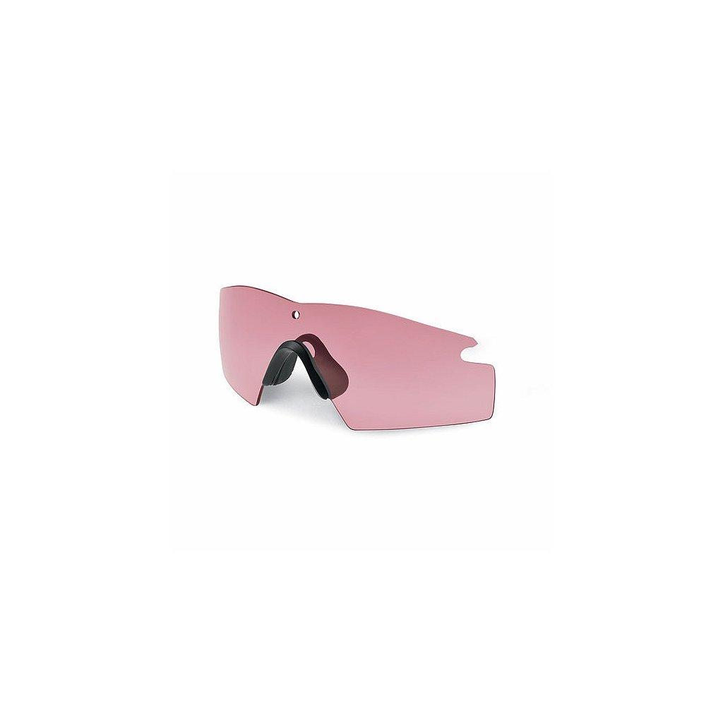 Balistická Skla Oakley SI M-Frame 3.0 Prizm TR45