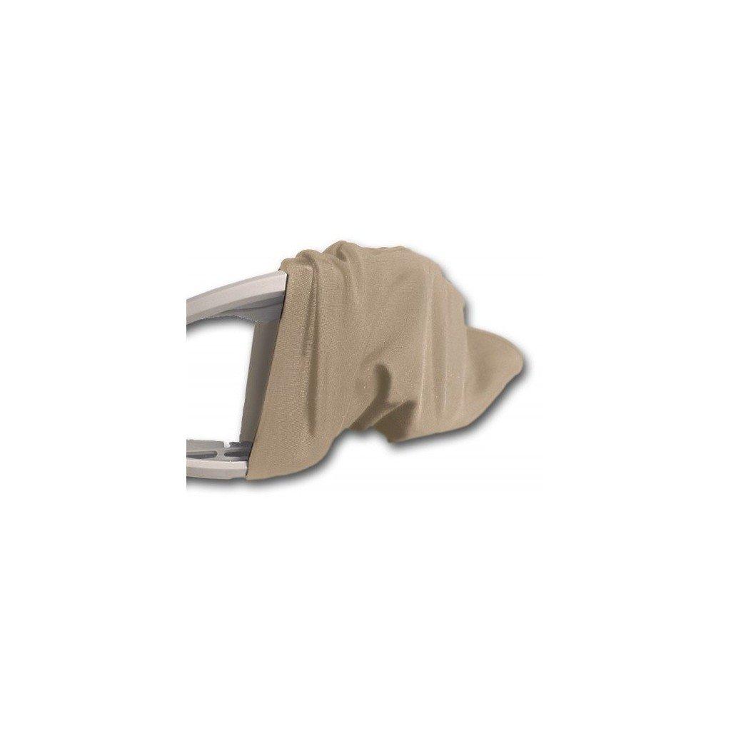 ESS ochranný potah Speed Sleeve pro brýle ESS ze série Profile Terrain Tan