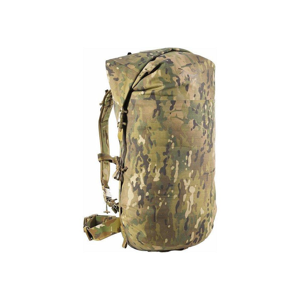 Batoh Arc'teryx LEAF Drypack 40 Multicam