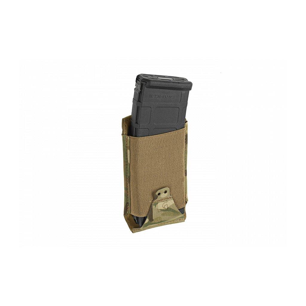Sumka Clawgear M4 Low Profile Mag Pouch Multicam