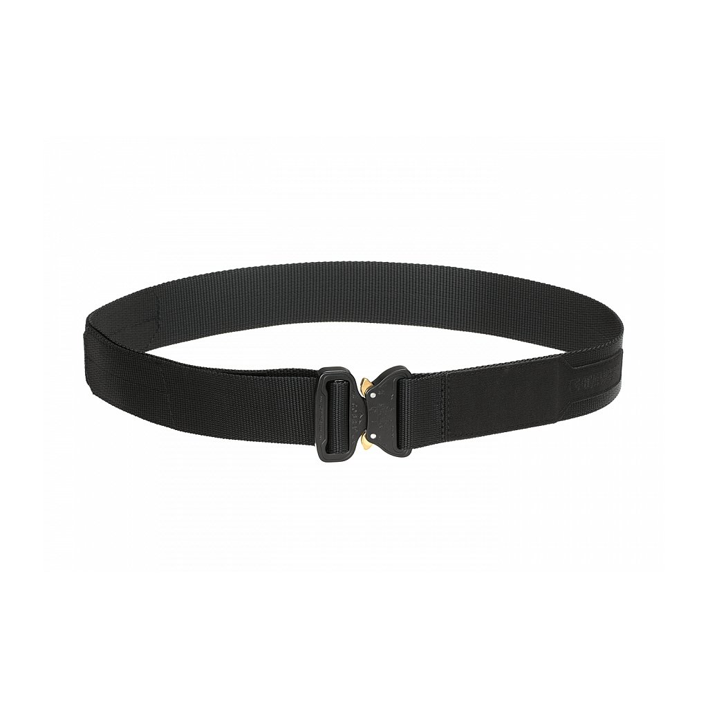Opasek Clawgear Level 1-B Belt Černý