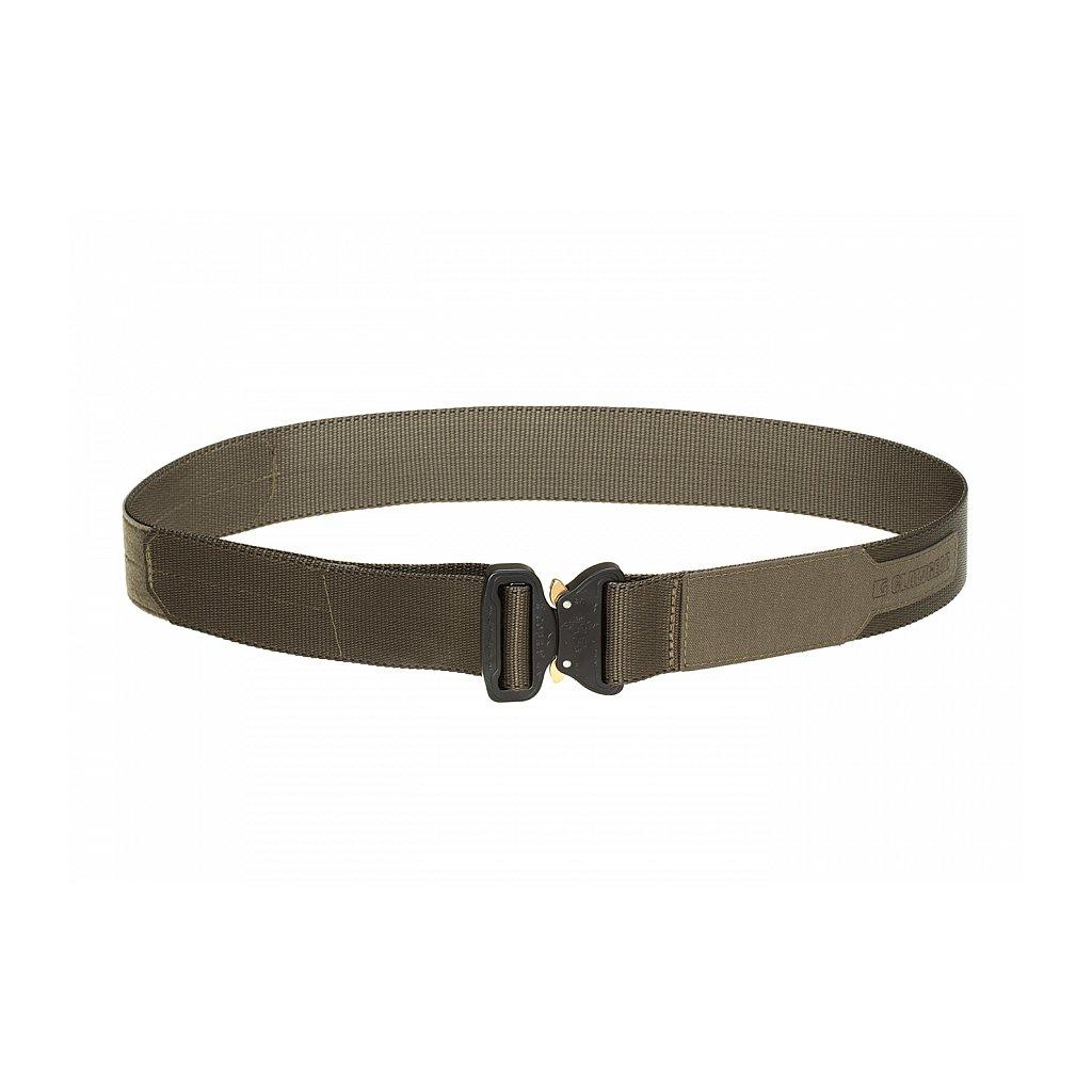 Opasek Clawgear Level 1-B Belt RAL7013