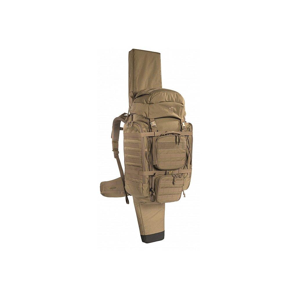 Tasmanian Tiger Modular Sniper Pack Khaki