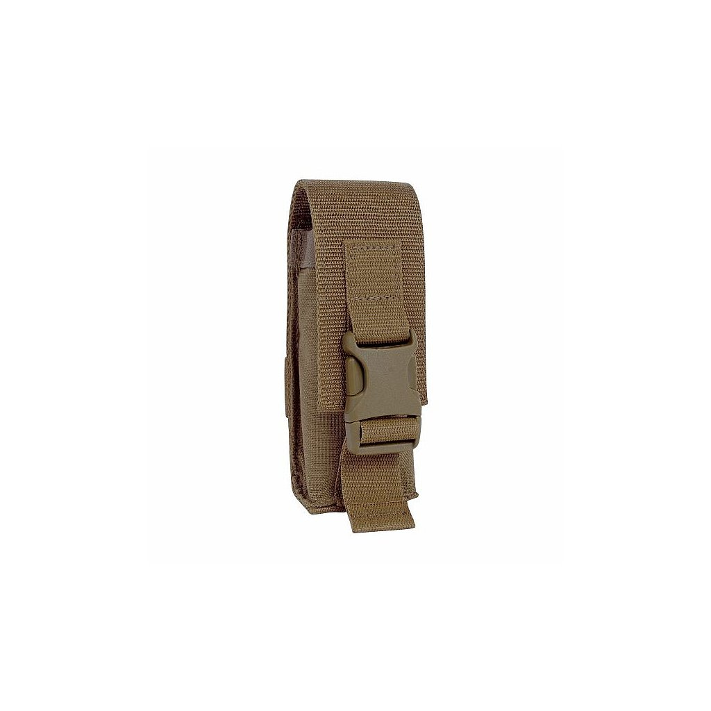 Tasmanian Tiger Tool Pocket M Coyote Brown