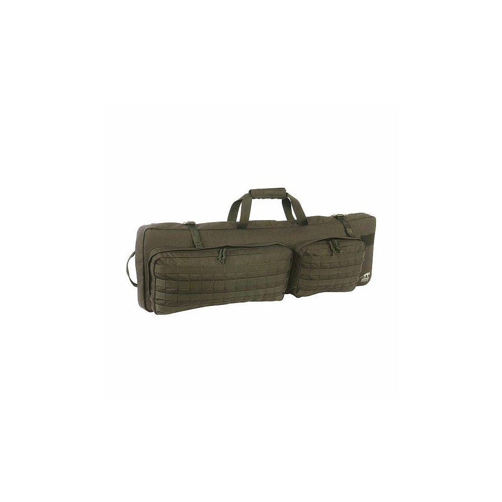 Tasmanian Tiger Modular Rifle Bag Olive