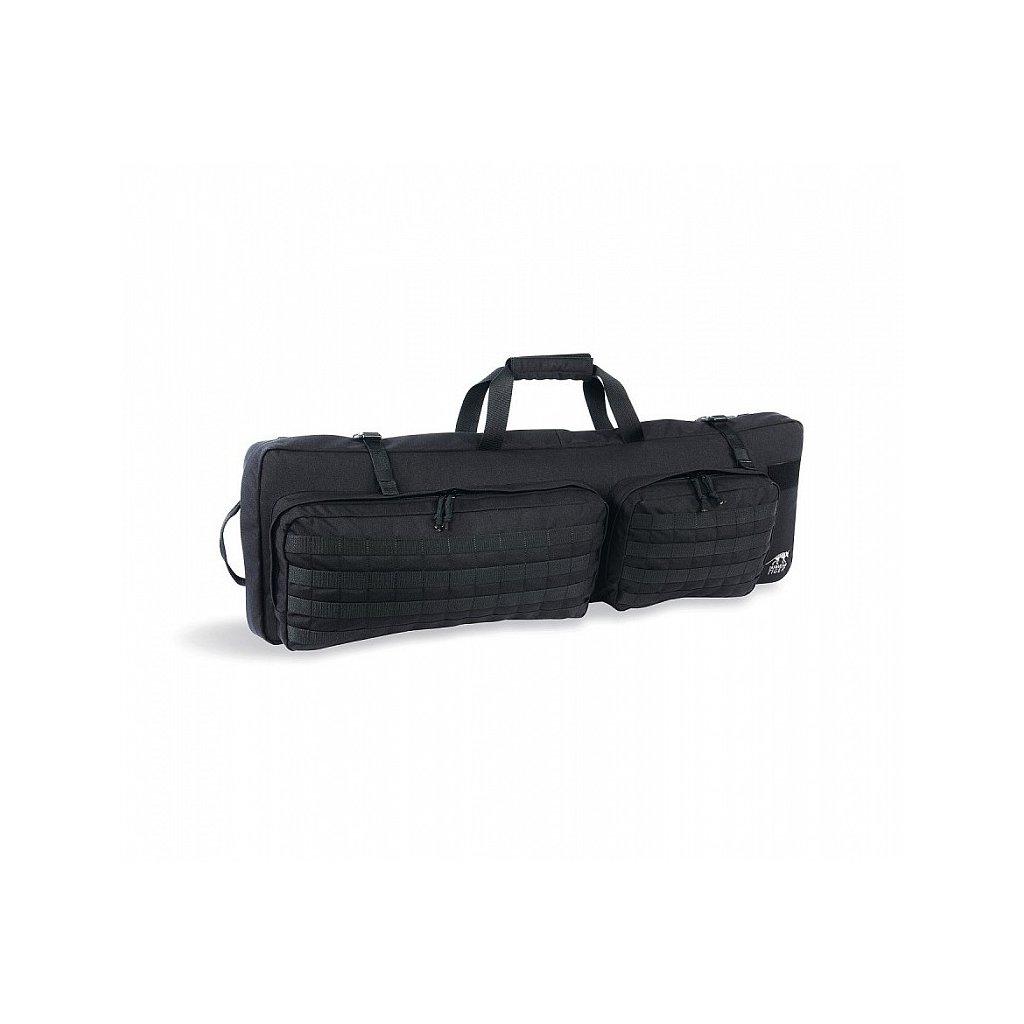 Tasmanian Tiger Modular Rifle Bag Černá
