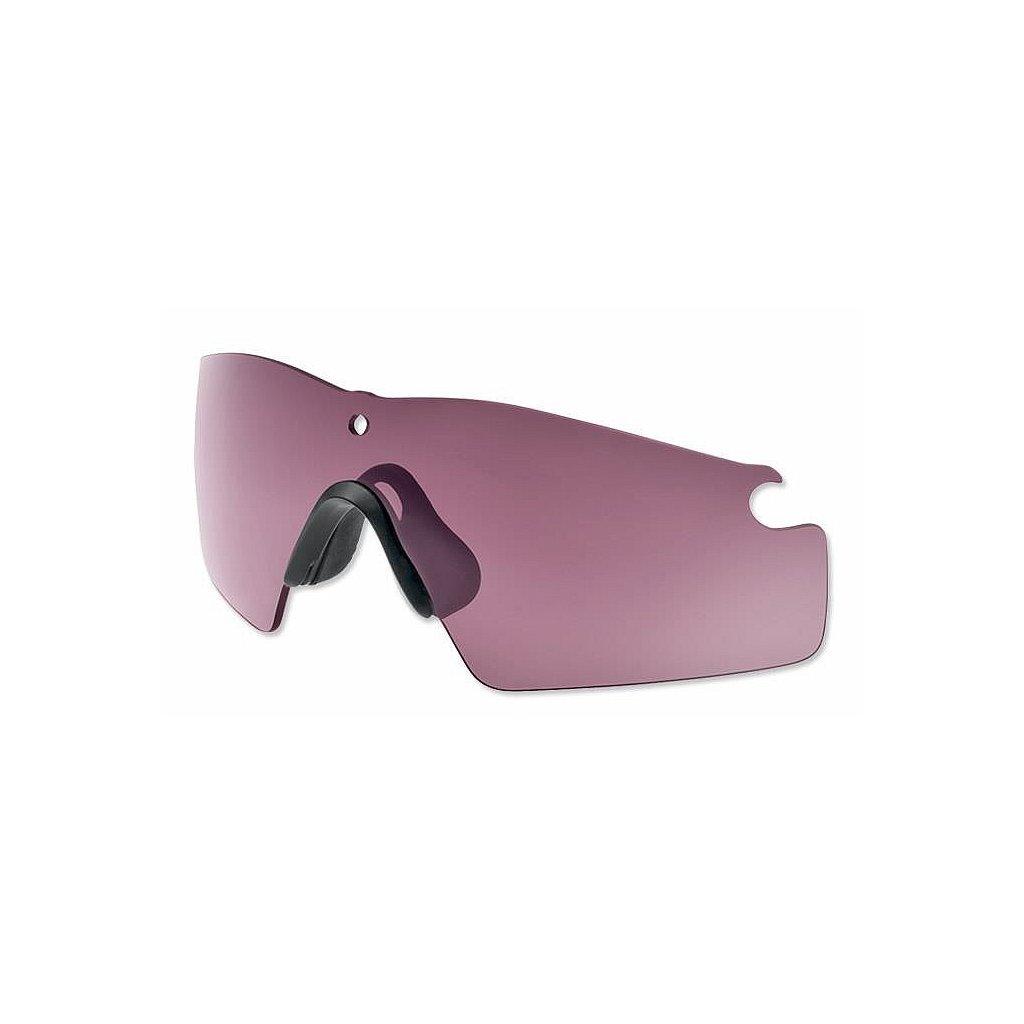 Balistická Skla Oakley SI M-Frame 3.0 Prizm TR22