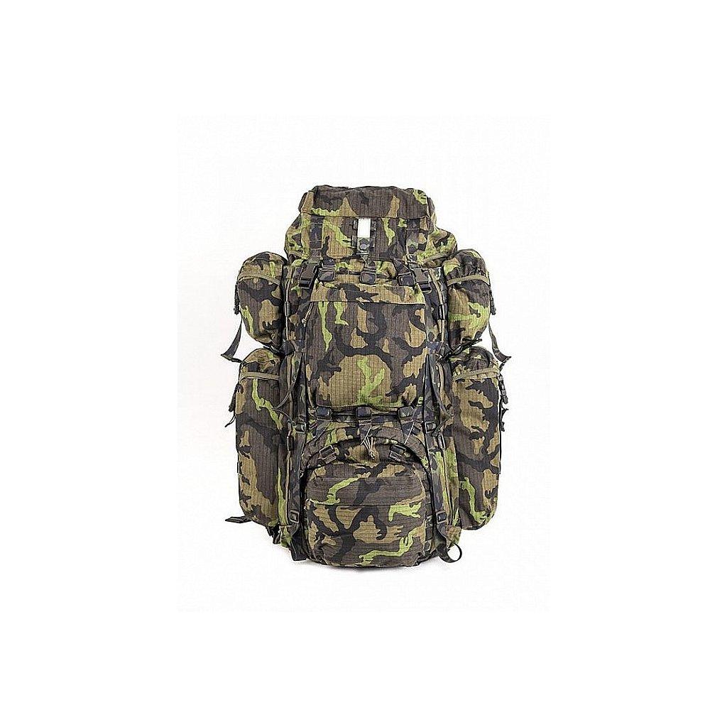 Batoh Fenix Protector TL 98 vz.95