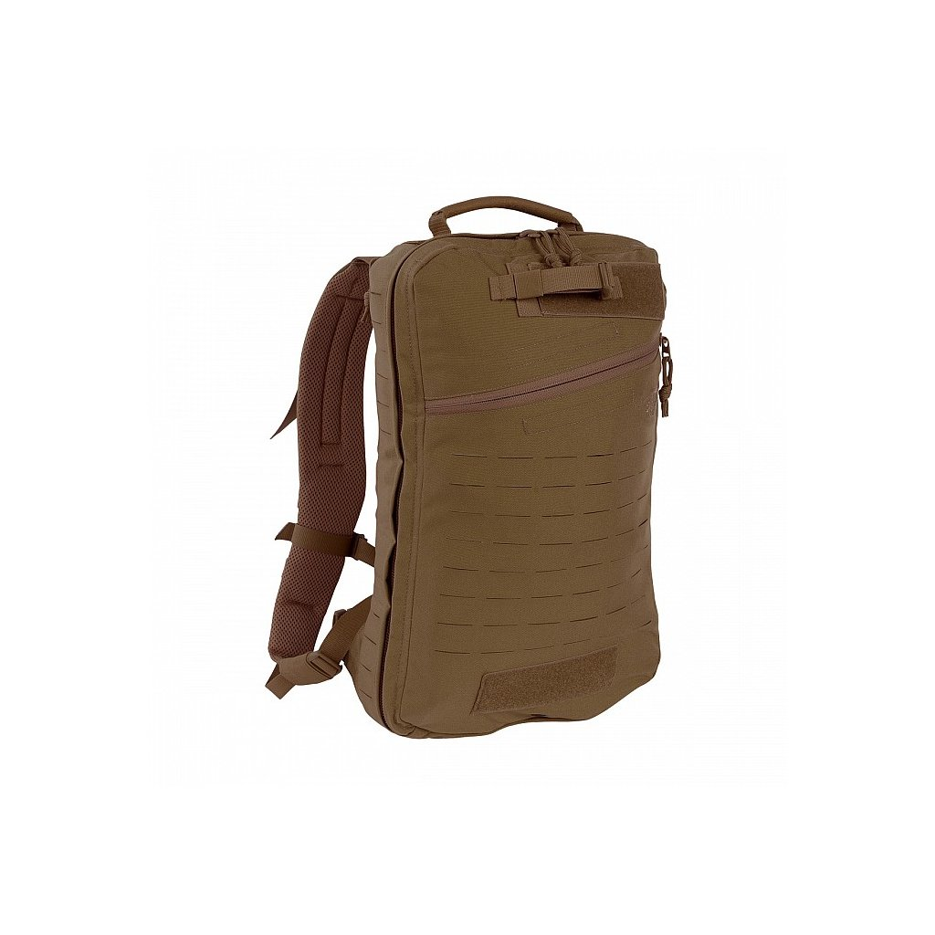 Tasmanian Tiger Medic Assault Pack MK II Coyote Brown