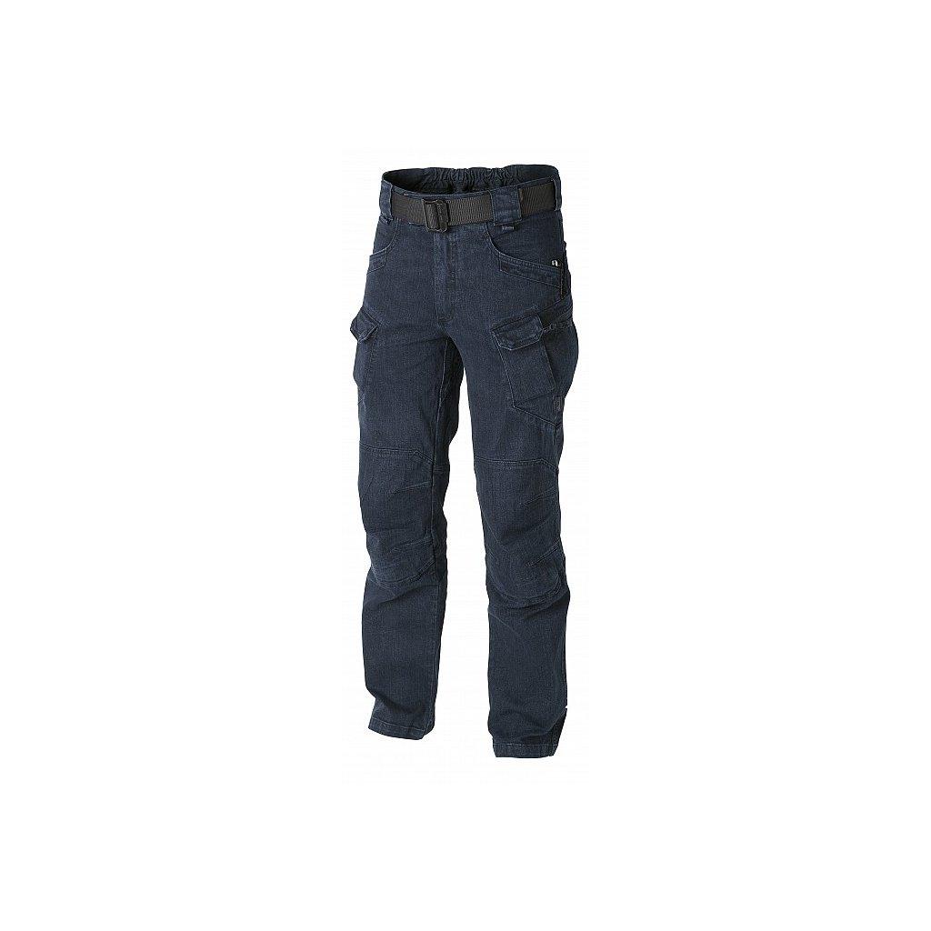 Taktické Kalhoty Helikon Urban Tactical UTP Denim Jeans