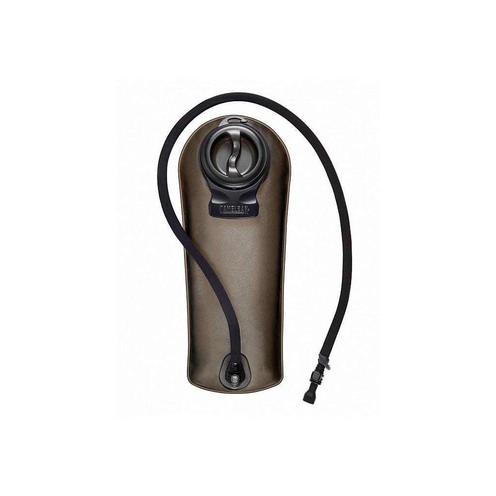 Hydratační Vak Camelbak MG Omega 3.0L