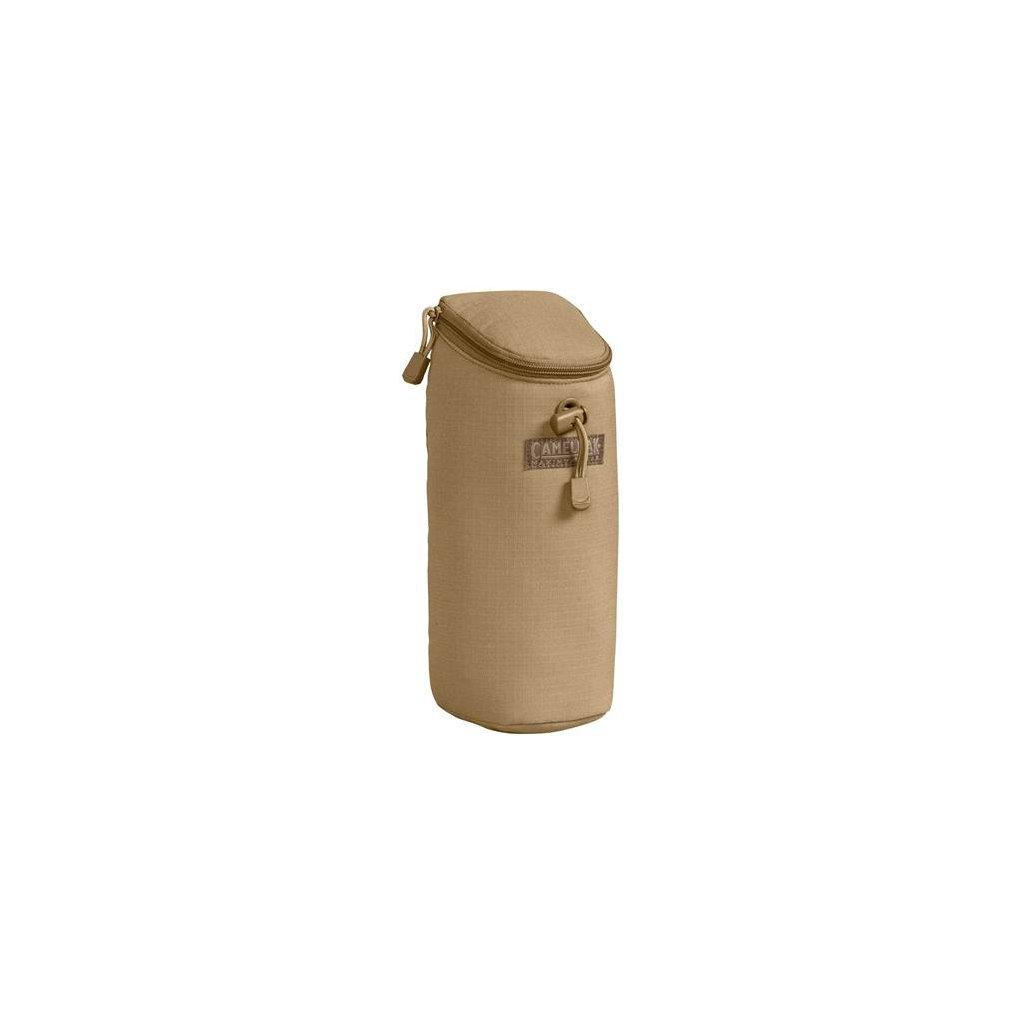 M19 BottlePouch Coy
