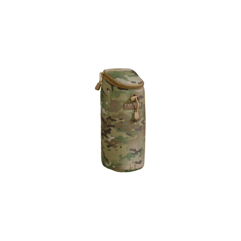 M19 BottlePouch MulCam (1)