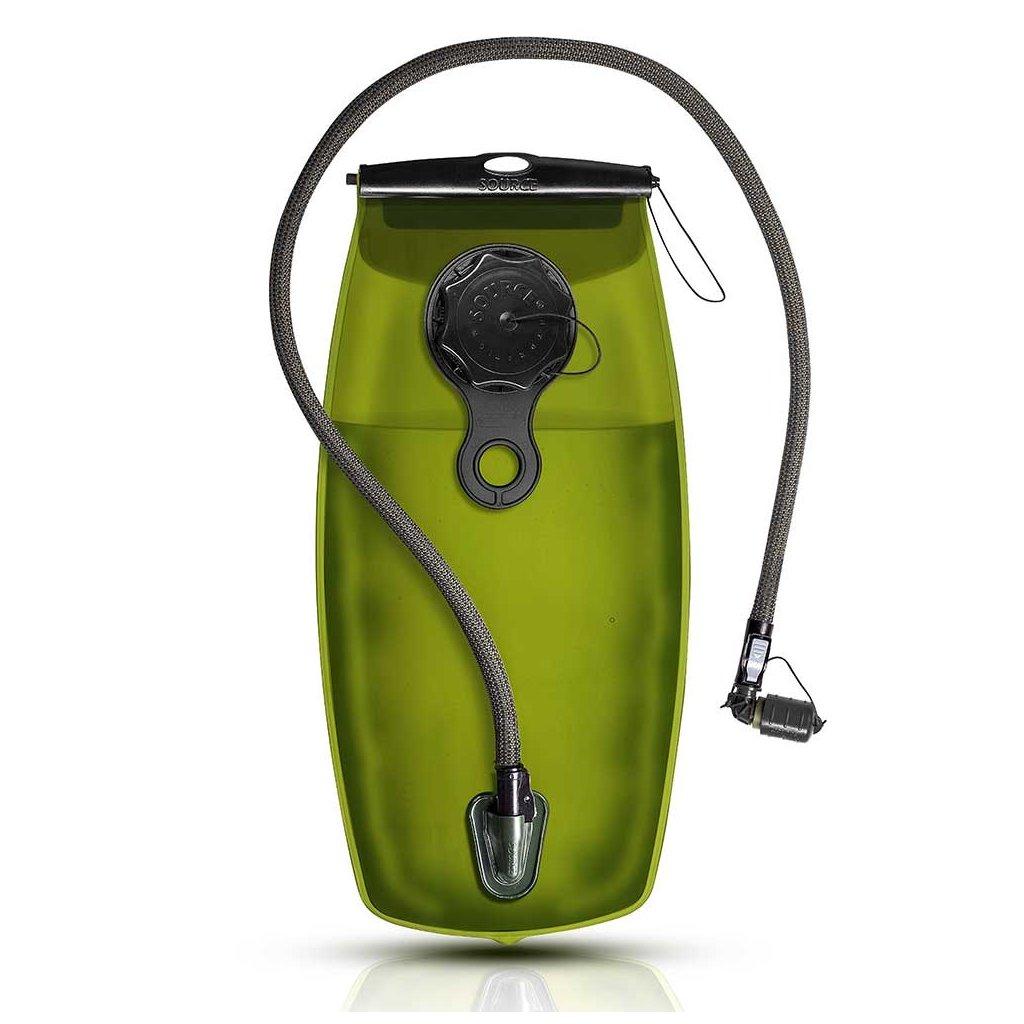 hydration bladder wxp 3L foilage