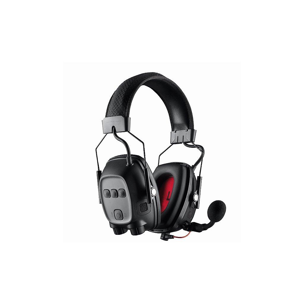 1034321 hl sync wireless impact earmuff 1x600
