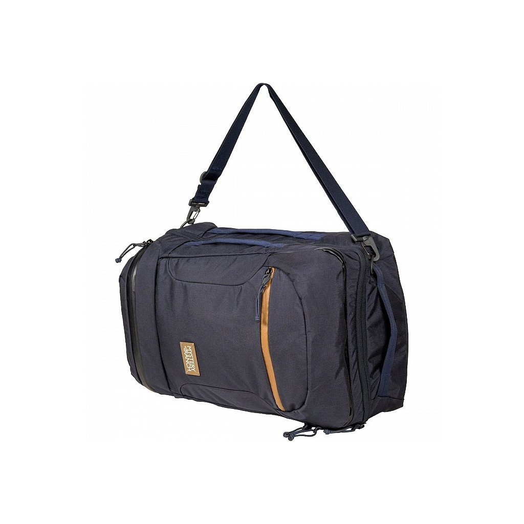 wf19 mission rover midnight shoulder carry 3050