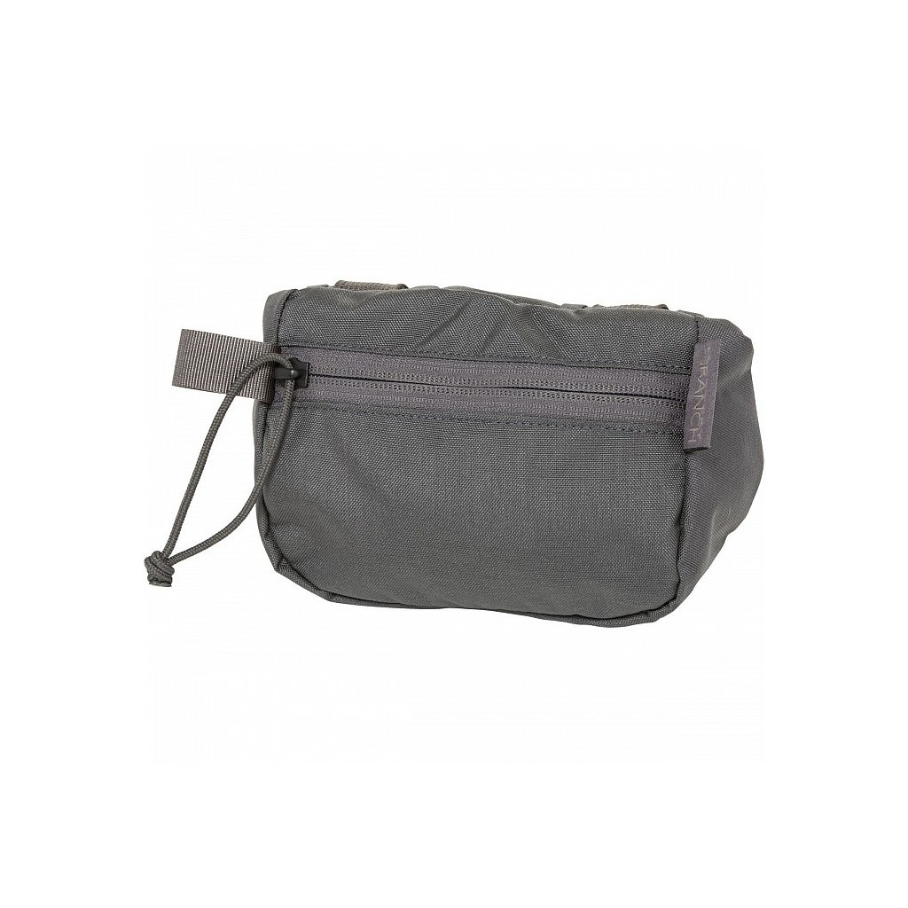 ws19 forager pocket shadow 30