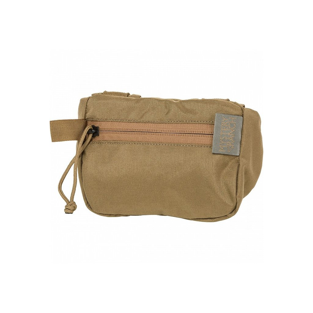ws19 forager pocket coyote 10