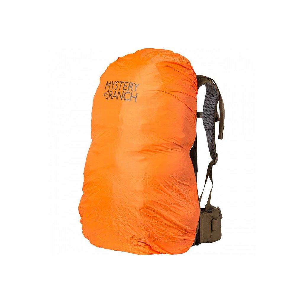 ws19 pack fly blaze orange 20 2