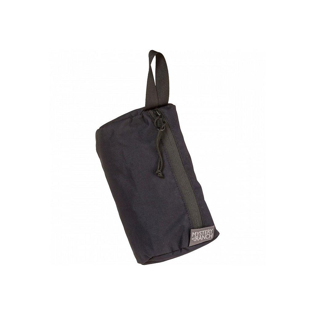 wf19 zoid bag black s 10