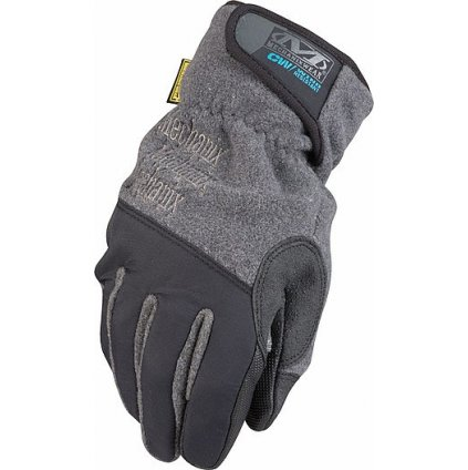 Rukavice Mechanix Wind Resistant