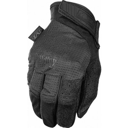 Rukavice Mechanix Specialty Vent Covert Černé