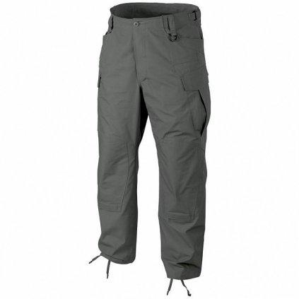 Kalhoty Helikon SFU NEXT Shadow Grey