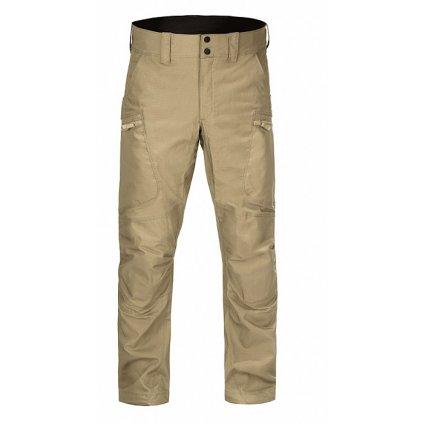 Taktické Kalhoty Clawgear Enforcer Pant Khaki