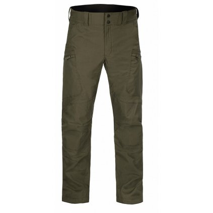 Taktické Kalhoty Clawgear Enforcer Pant RAL7013