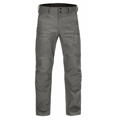 Taktické Kalhoty Clawgear Enforcer Pant Solid Rock