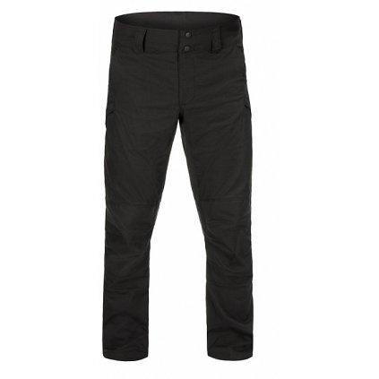 Taktické Kalhoty Clawgear Defiant Pant Černé