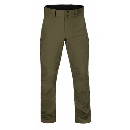 Taktické Kalhoty Clawgear Defiant Pant RAL7013