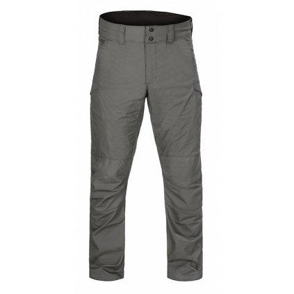 Taktické Kalhoty Clawgear Defiant Pant Solid Rock
