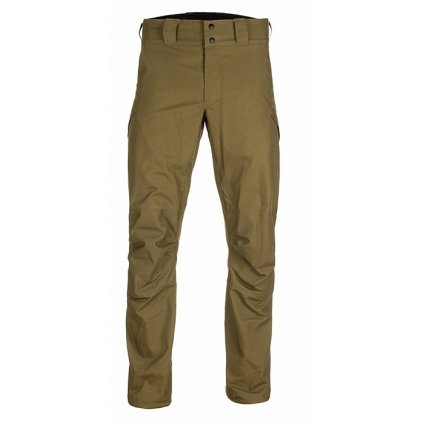 Taktické Kalhoty Clawgear Defiant Pant Swamp Brown