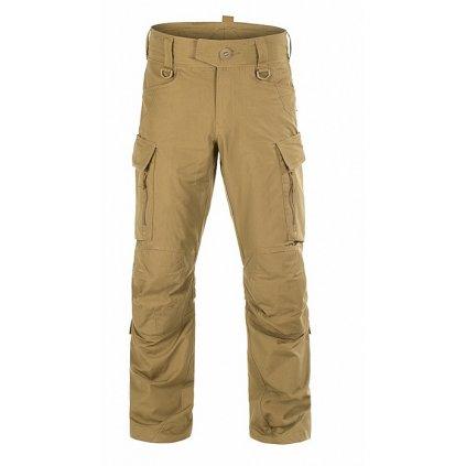 Taktické Kalhoty Clawgear Raider MK.IV Coyote Brown