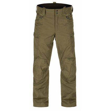 Taktické Kalhoty Clawgear Operator Combat Pant RAL7013