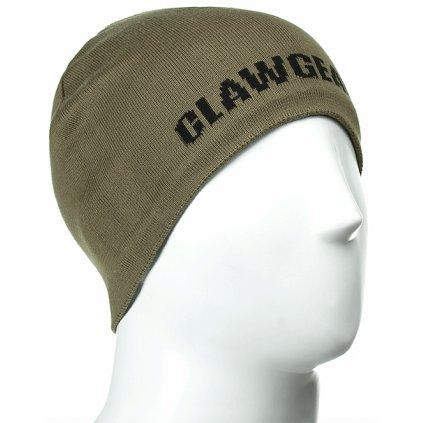 Kulich Clawgear Beanie RAL7013
